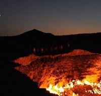 100448_ashgabat_porta_dell__inferno_1