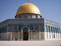 il tempio gerusalemme