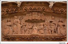 chiesa conventuale di san paolo
