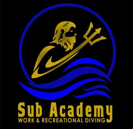 Sub Academy Diving