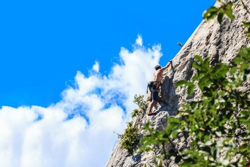 100562 torbole escursioni a trobole