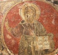 Cripta di San Biagio