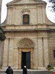 Basilica di Santa Maria della Vittoria