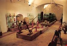 Museo della Civiltà Rurale