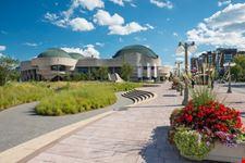 ottawa canadian museum of history