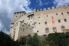 castello di lienz