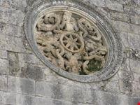 Tomba di Rotari