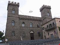 palazzo savelli a rocca priora