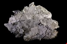 museo dei minerali