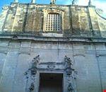 chiesa assunzione