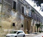 Palazzo Ghezzi