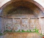 villa romana lauro