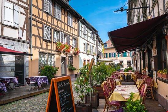100899_strasburgo_strasburgo