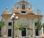 chiesa san quintino