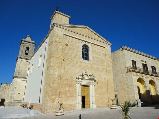 Chiesa matrice