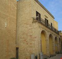 Palazzo Ciardo