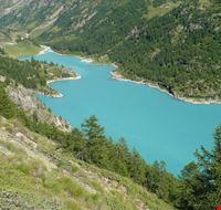 101290 bionaz lago di place-moulin