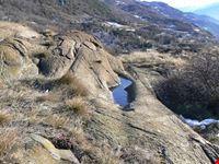 Sito archeologico di Chenal