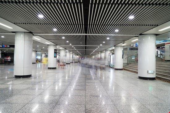 101375_shanghai_metropolitana