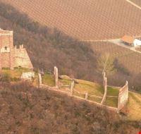 castel varco