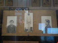 reggio emilia museo di storia della psichiatria