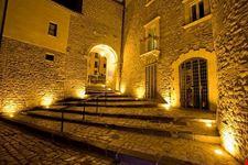 Porta San Giovanni Potenza