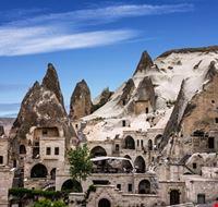 101491 cappadocia goreme