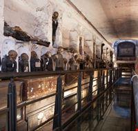 101510 palermo catacombe dei cappuccini