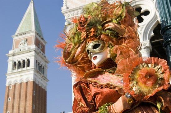 101513 venezia carnevale