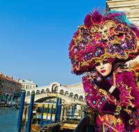 101514 venezia carnevale