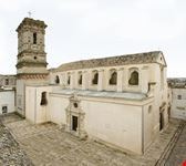 Basilica di Santa Maria ad Nives