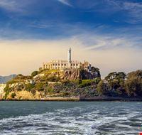 101592 san francisco alcatraz