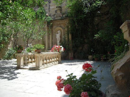 valletta museo casa rocca piccola valletta 1