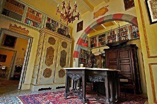 valletta museo casa rocca piccola valletta 8