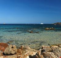 Marina di Piranello