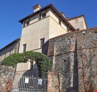 101628 castello manta