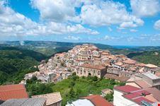 Monterosso Calabro