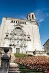 cattedrale girona