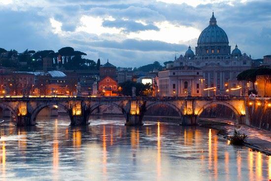 roma roma