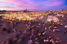 marrakech marrakech