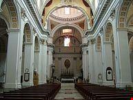 Cattedrale di San Giuliano