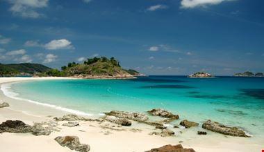 Isola di Redang