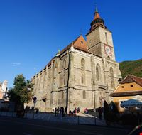 102228 brasov biserica neagra brasov