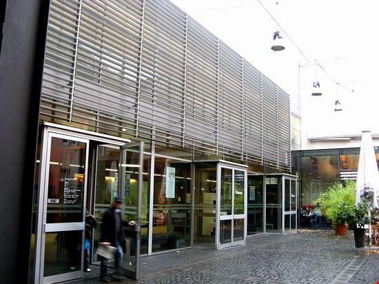 102229 magonza museo gutenberg magonza