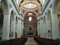 cattedrale di caltagirone