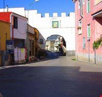 Porta di San Nicola