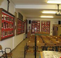 Museo Papa Luciani
