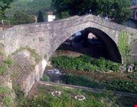 apecchio ponte