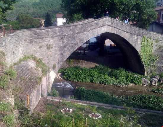 102330 apecchio ponte
