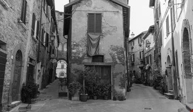102357_foiano_della_chiana_centro_storico